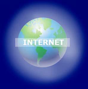 Фото №1 - 30 сентября в России отмечался день интернета