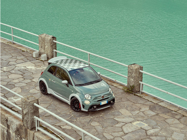 Фото №2 - Родился новый автомобильный гигант: альянс Peugeot и FIAT объединил аж 14 разных брендов