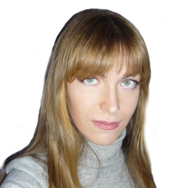 Фото №8 - Женщины в науке-2020: L'Oreal отметил работу физика из Новгорода, электрохимика с Урала и цитолога из Петербурга