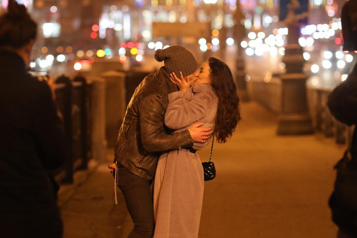 Фото №1 - Алексей Воробьев и Вика Дайнеко снова вместе?