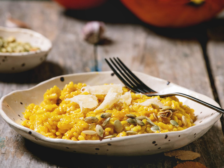 Фото №2 - Чудо-блюдо: чем полезен кичари, и как его готовить