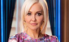 Терпим до 3 ноября! Василиса Володина дала женщинам советы, как пережить период ретро-Меркурия без потерь