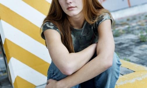 Фото №1 - Петербургские подростки стали благоразумнее — за 10 лет число абортов снизилось в 5 раз