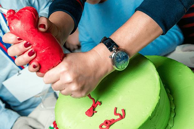 Фото №8 - Идеальный праздник: как организовать день рождения ребенка