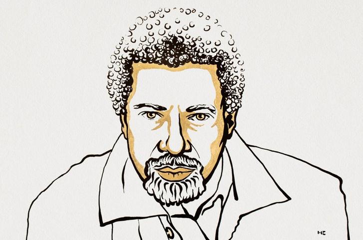 Фото №1 - Назван лауреат Нобелевской премии по литературе