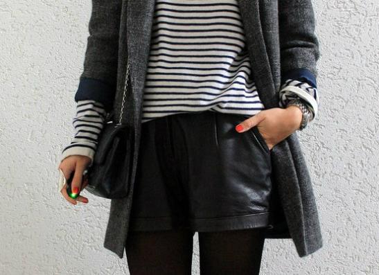 Фото №1 - FAQ: мода