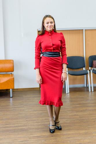 Фото №11 - «Мисс Кузбасс – 2016»: участницы выбраны!