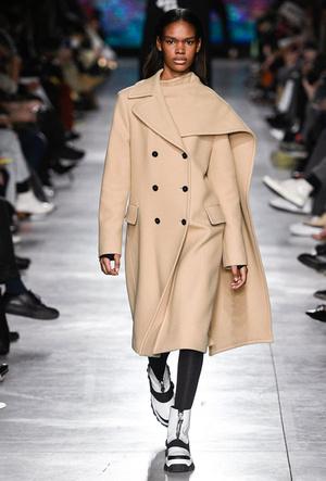Фото №80 - Полный гид по модной верхней одежде на осень и зиму 2019-20