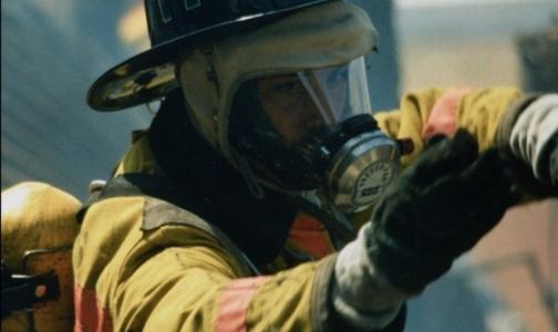 Фото №1 - Петербурженка, которая подожгла Покровскую больницу, заплатит 17 млн рублей