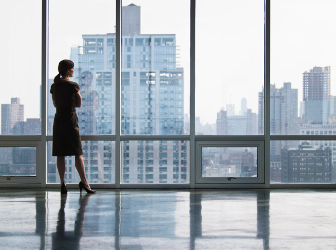 Фото №6 - Уроки стойкости: 5 ситуаций в бизнесе, когда стоит рискнуть