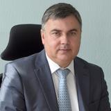 Сергей Бердоусов
