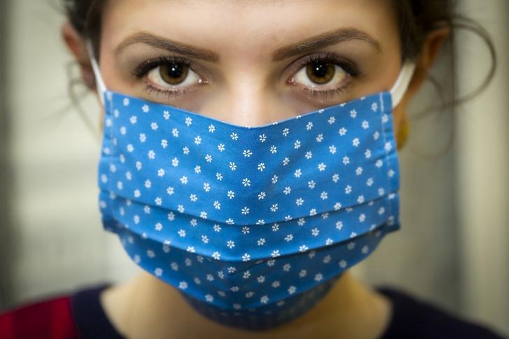 Как болеют ковидом после вакцинации