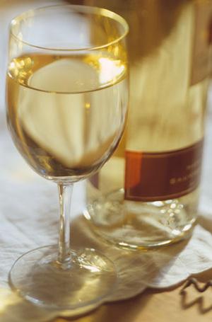 Фото №7 - 9 примеров самых удачных сочетаний сыра и вина
