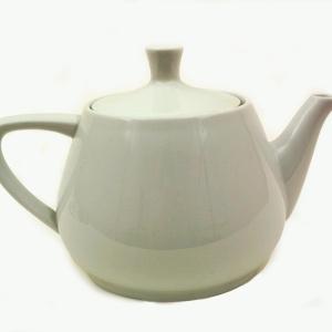 Фото №1 - Поклонение чайнику карается законом