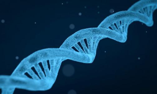 """Фото №1 - Ученый разъяснил, как влияет """"неандертальский"""" ген на течение ковида"""