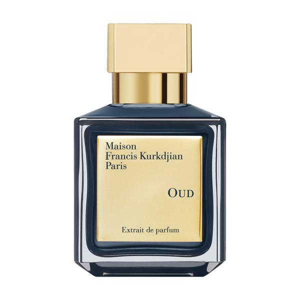 Фото №5 - 4 новые причины подарить Ему парфюм: мужские ароматы зимы 2018
