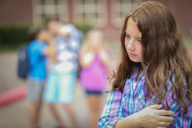Фото №3 - Необщительный ребенок: что делать, если у вас растет интроверт