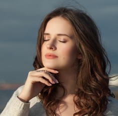 Пять уроков, которые помогут жить в гармонии