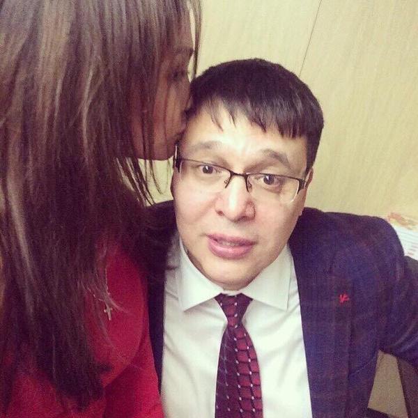 Денис Байгужин: уголовные дела, отзывы, цитаты, биография