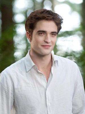 Фото №13 - Кем были бы персонажи «Сумерек» во вселенной «Гарри Поттера»