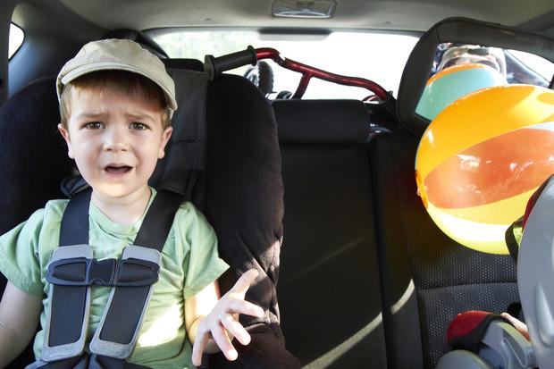 Фото №4 - 10 способов помочь ребенку заговорить