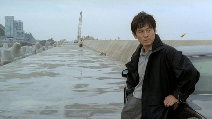 Фото №12 - Самые крутые корейские режиссеры 🎬🌺