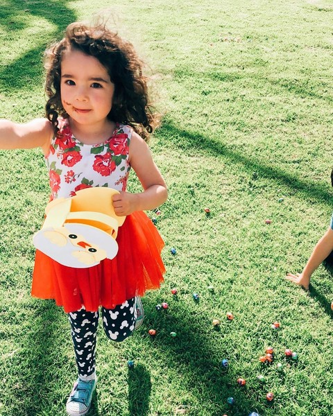 Фото №3 - Маму заклевали за то, что ее дочь в 4 года носит подгузник