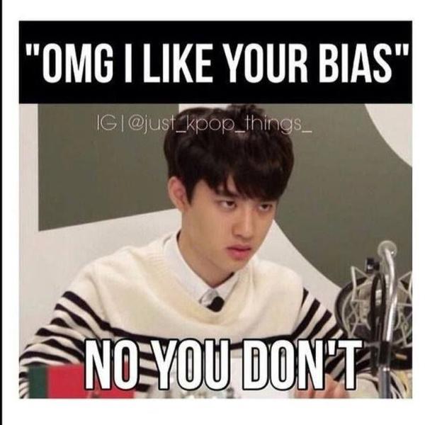 Фото №14 - 25 угарных мемов, которые поймут только фанаты корейских дорам