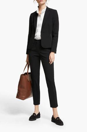 Фото №11 - Герцогиня-дизайнер: как выглядит новая коллекция одежды от Меган