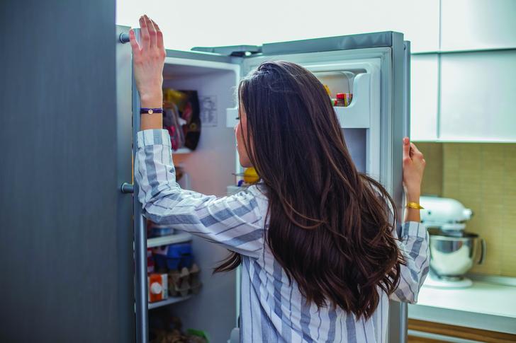 Фото №2 - Диеты, которые не помогут надолго избавиться от лишнего веса