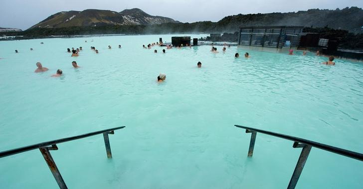 Фото №6 - 6 лучших купален Европы