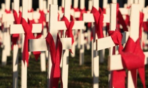 Фото №1 - Академик Покровский: Смертность от СПИДа растет - лечение назначается поздно