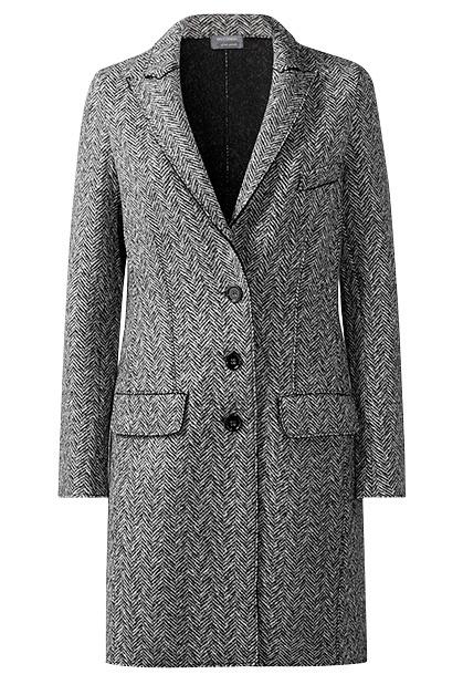 Пальто, Falconeri, 18100 руб.