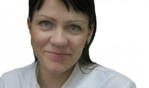 Фото №1 - Как ухаживать за кожей, расскажет косметолог