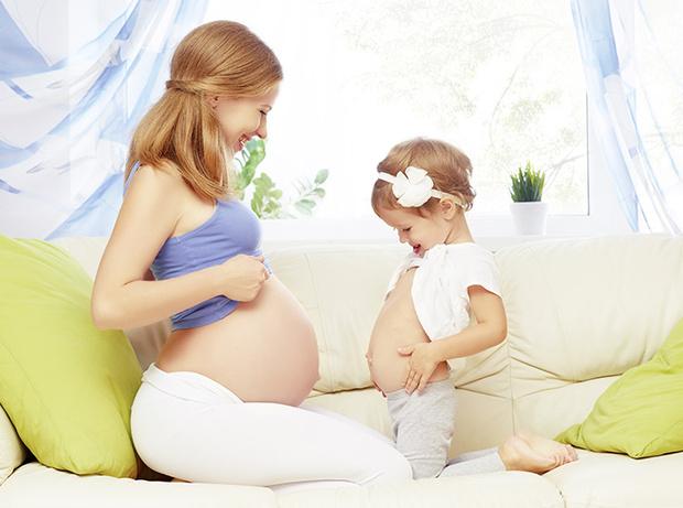 Фото №2 - Тромбофилия при беременности: риски и лечение