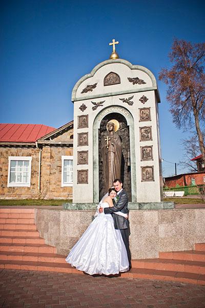 Фото №1 - Где в Кемерово отметить День семьи, любви и верности