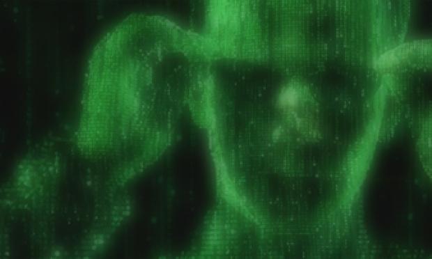 Фото №1 - «Матрица-4» запущена: известно рабочее название и дата съемок