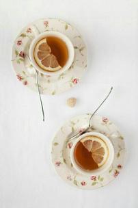 Фото №3 - Тест: Выбери чай и получи предсказание от Шерлока