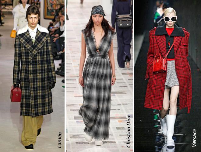 Фото №12 - Модные планы: 15 главных трендов на весь 2020 год
