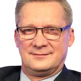 Андрей Малявин