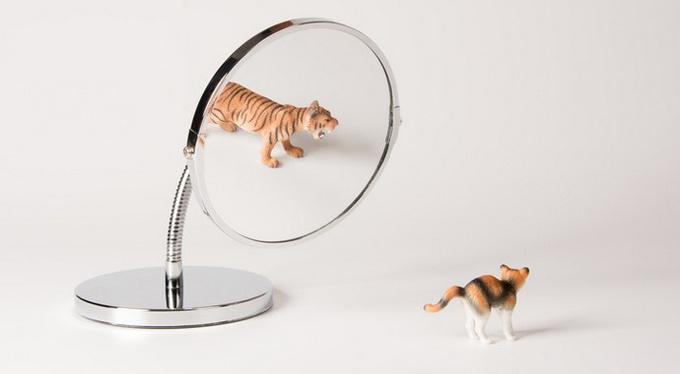 «Главное, себе не лгите»: как распознать самообман?