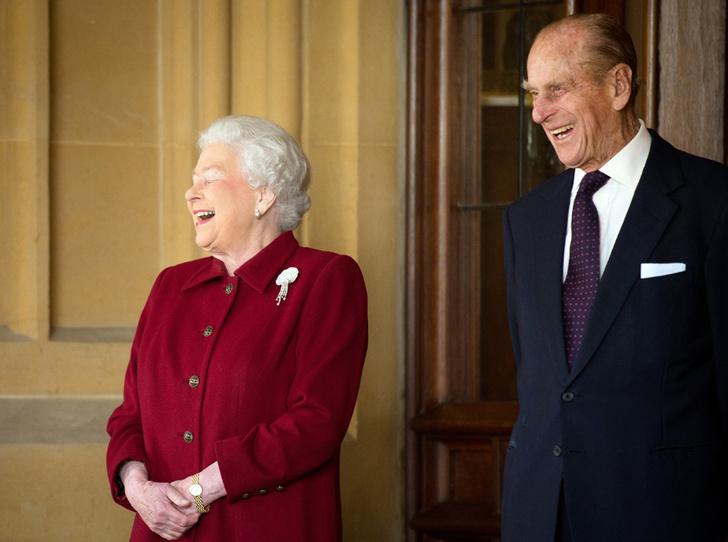 Фото №5 - Деньги и власть: сколько зарабатывает королевская семья Великобритании (и сколько она стоит)