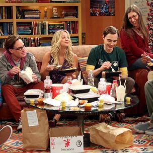 Фото №2 - Тест: Выбери сериалы, а мы скажем, из какого ты поколения