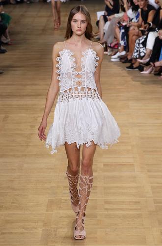 Фото №10 - Ветер перемен: что будет с Givenchy?