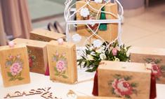 В деле: деревянные сумки Agassy