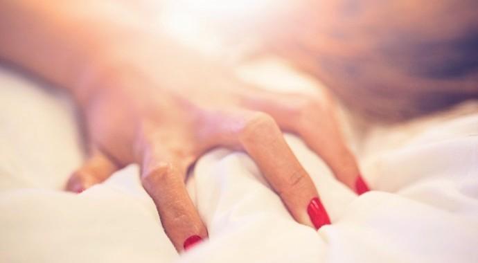 Повышенное либидо или сексуальная зависимость?