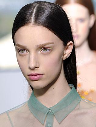 Фото №40 - Главные тенденции макияжа для лета 2015