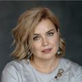 Виктория Девочкина
