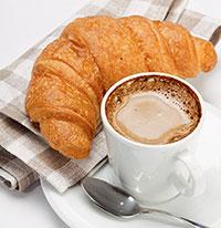 Фото №4 - Турция: кофе по правилам
