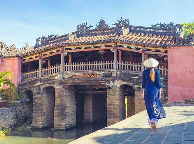 Фото №24 - Вьетнам: как он становится премиальным направлением туризма